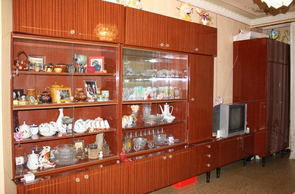 Купить мебель в интернет магазине Мебельный по.
