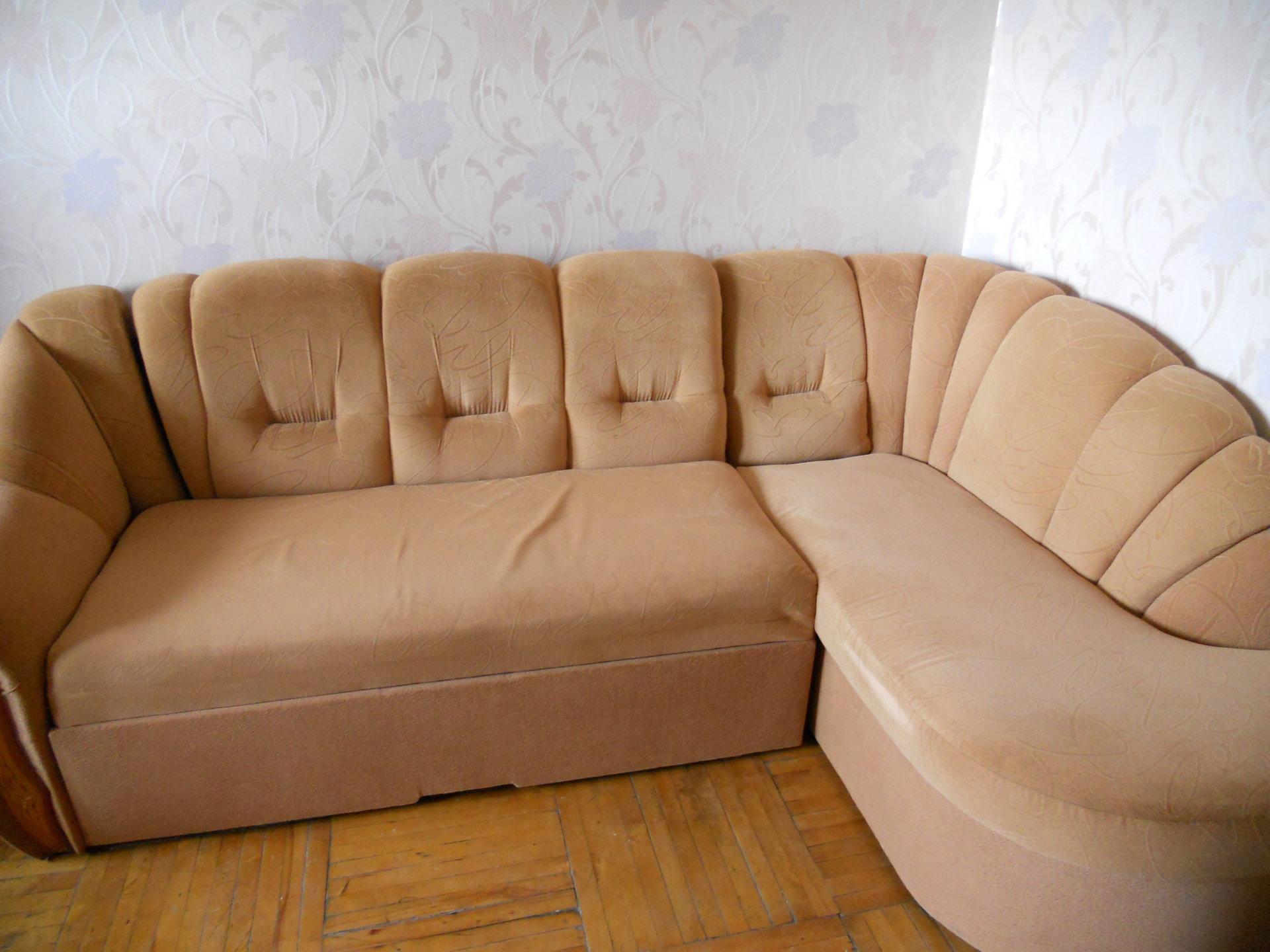 пуфик кресло в сочи