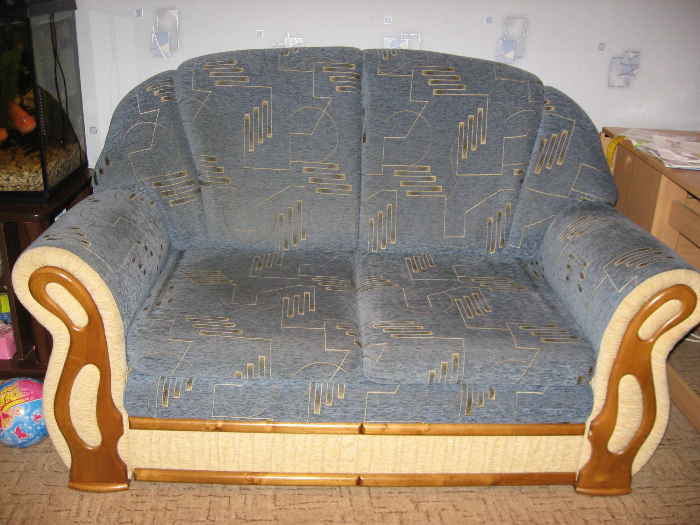 Купить антикварную мебель в воронеже камелот