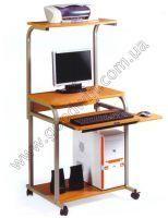 Продам новый стол с наставкой