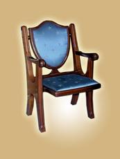 Кресла театральные  б у