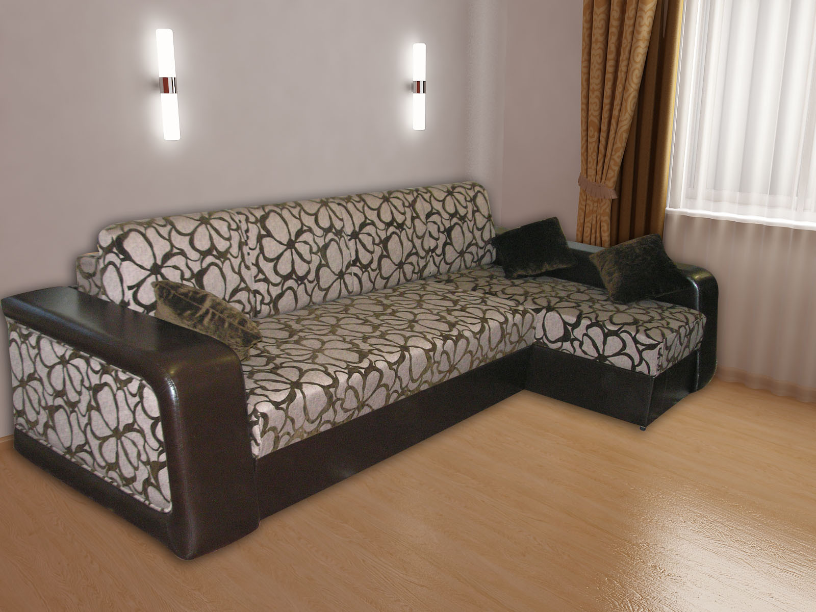мебель с доставкой мягкая мебель для маленькой гостиной