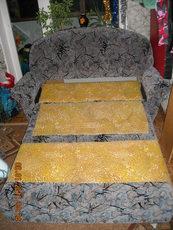 Срочно продам мягкую мебель! Не дорого!