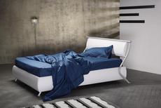 Кровати либерти