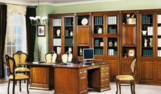 Гостиные - столовые Taranko Продажа деревяной мебели таранко