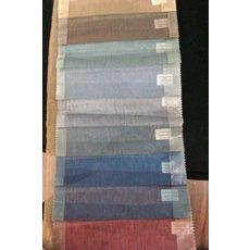 Мебельные и гардинно-тюлевые ткани от производителя Турции