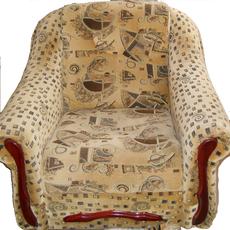 Недорого хорошая мебель
