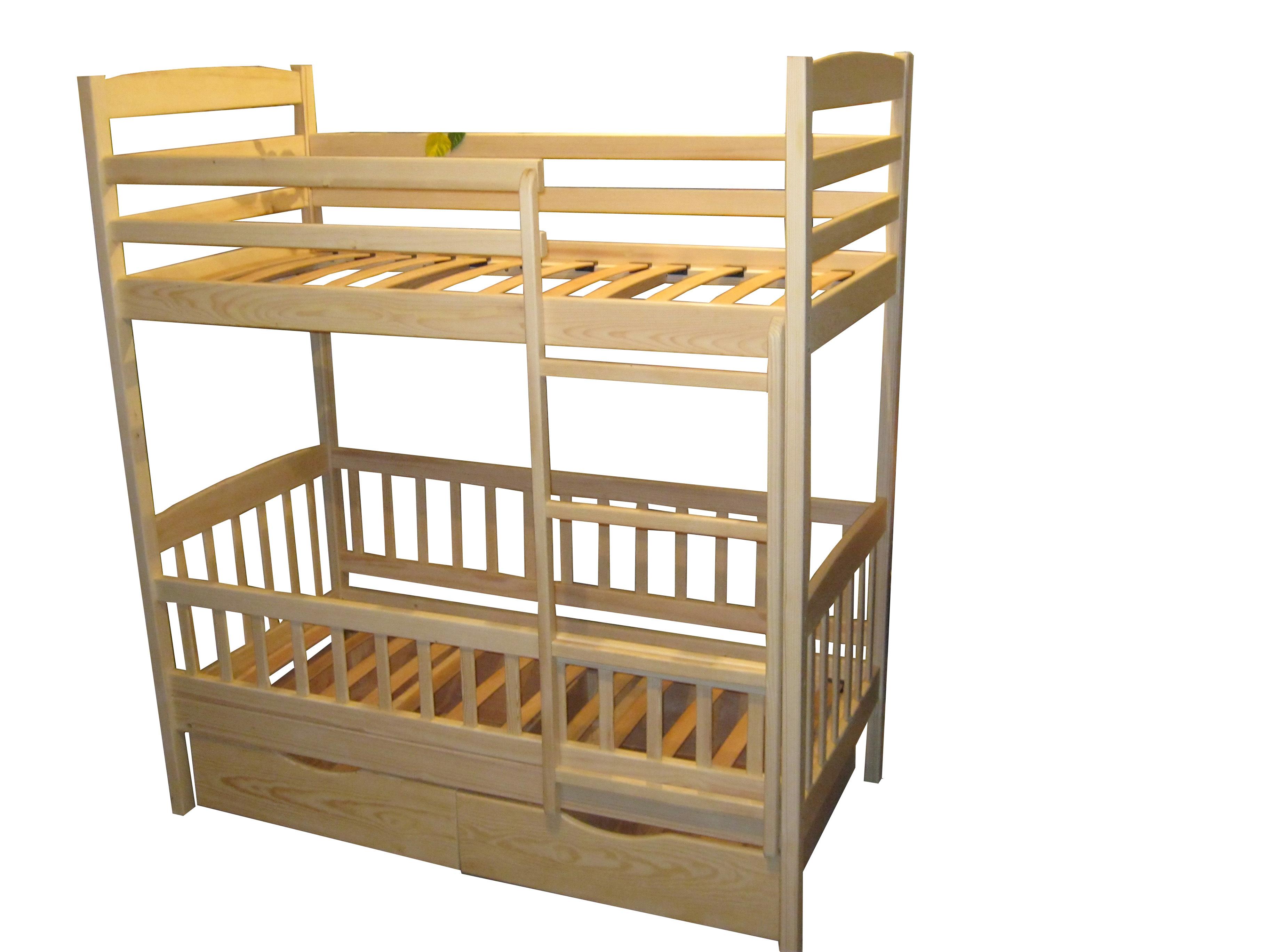 2х ярусная детская кровать своими руками