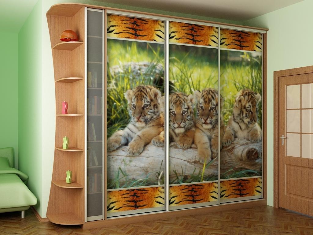 7557a4cfb359 Изготовление корпусной мебели под заказ (кухни, шкафы-купе,