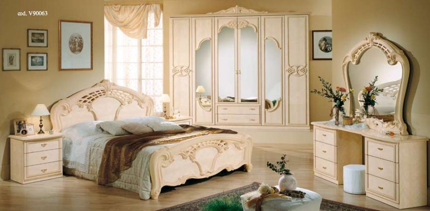 мебель из италии итальянская мебель украина киев мебель
