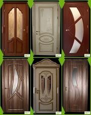 двери новые и бу лестницы и паркет в ивано франковске декорua