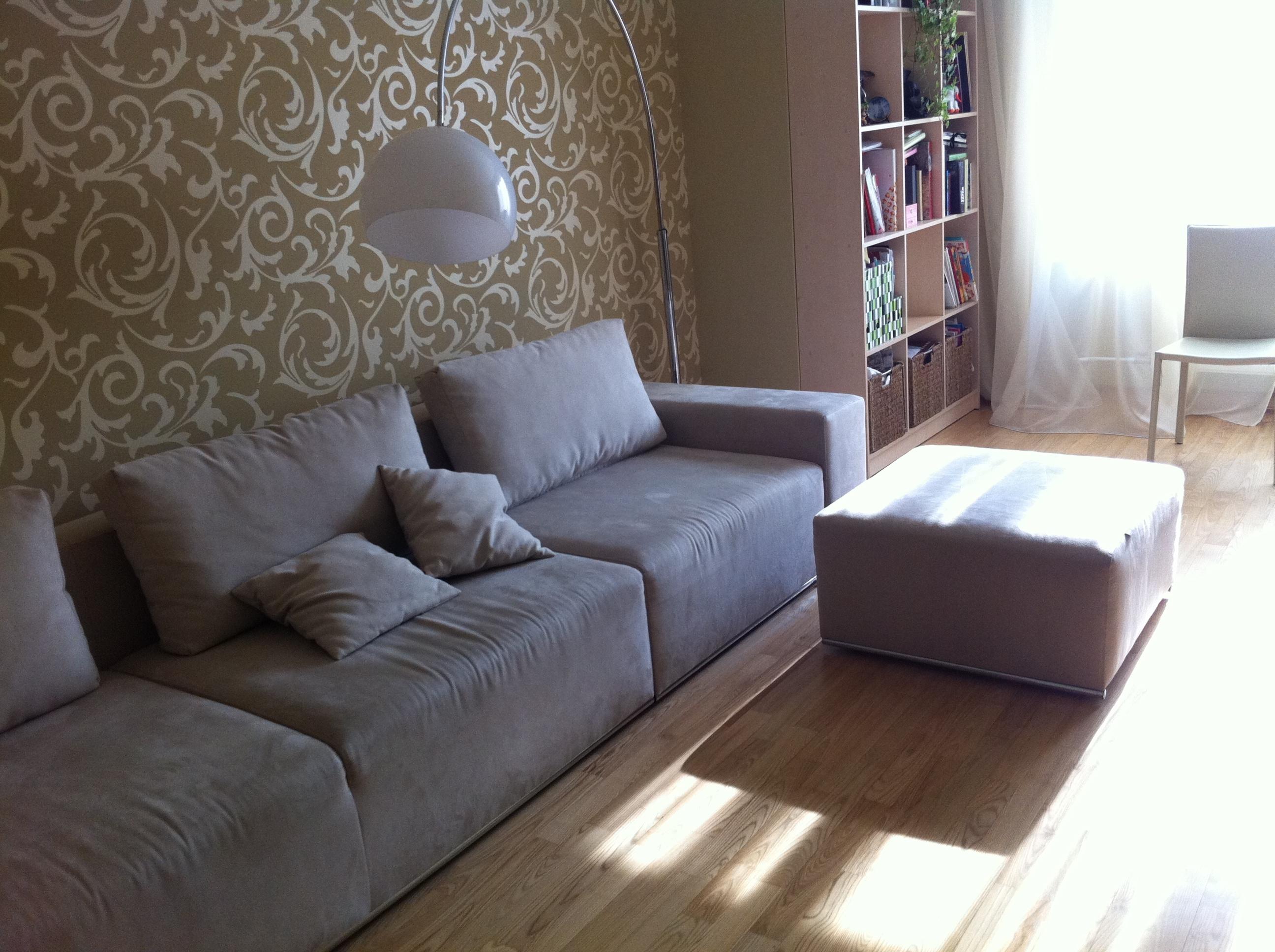 купить диван икеа спб