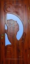 міжкімнатні двері Львів, міжкімнатні двері Броди, Дубно