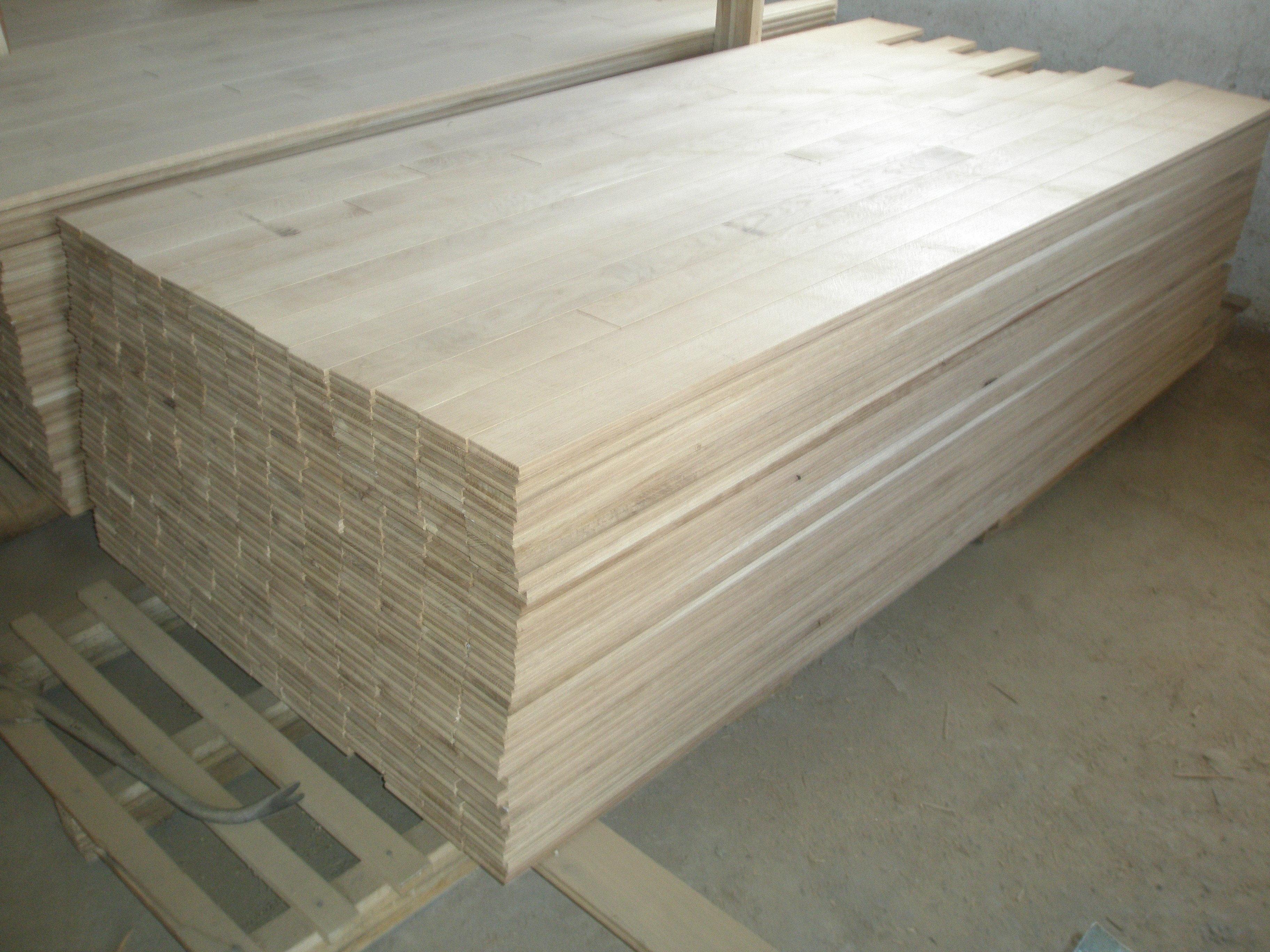 Plancher parquet prix travaux devis en ligne calais entreprise pwotai - Plancher bois hydrofuge ...