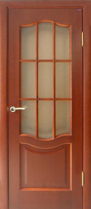 деревяні двері стрий деревяні двері борислав дрогобич