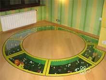 Стеклянные полы, потолки, кухонные фартуки, витражи, зеркала