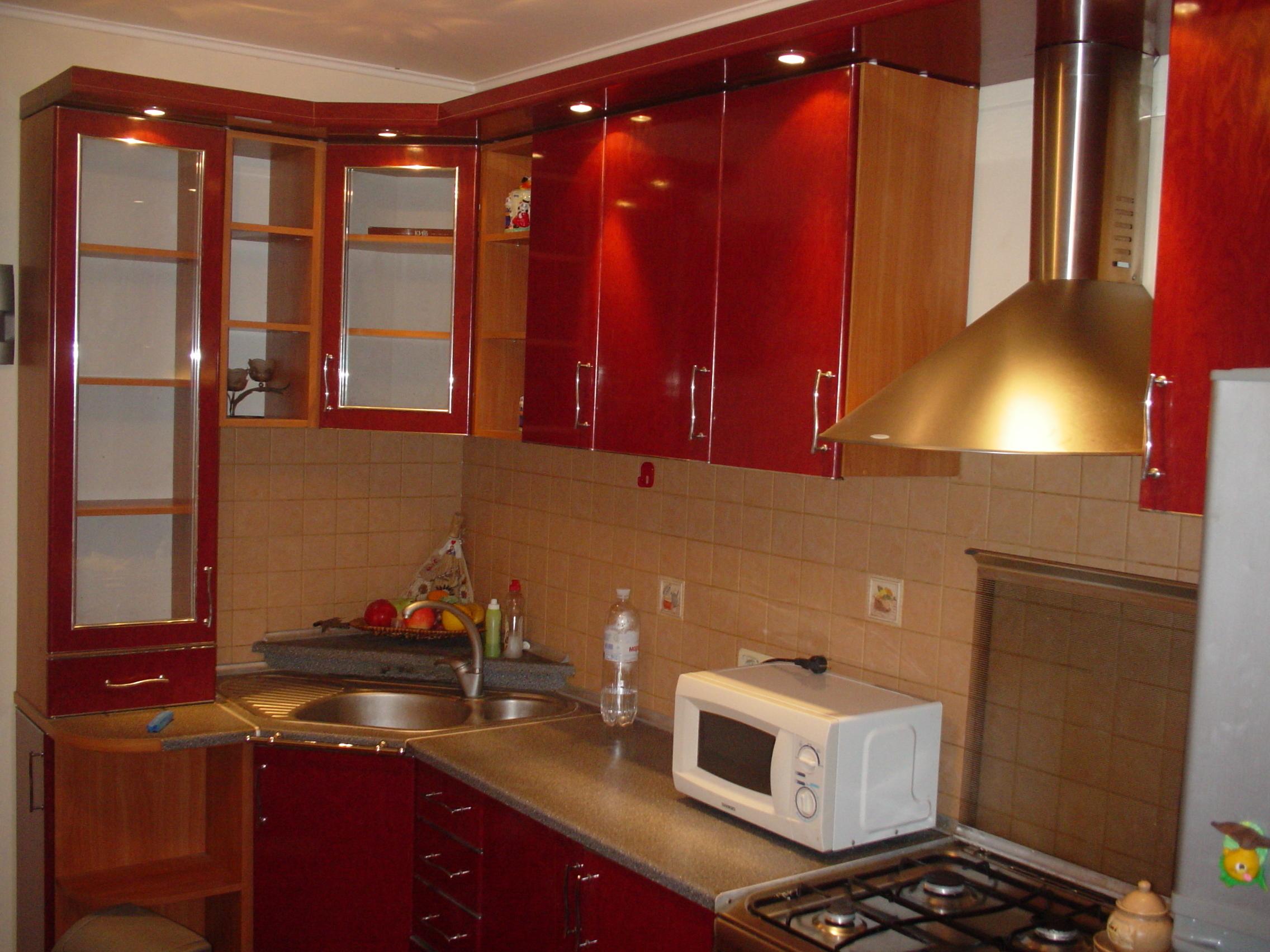 Мебель кухонная бу на продажу г образные кухонные гарнитуры