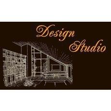 Дизайн интерьеров в г. Днепропетровск