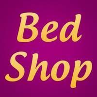 Постельное белье, подушки, одеяла, покрывала, пледы, полотен