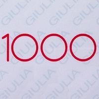 Акция! Получите сертификат на 1000 грн!