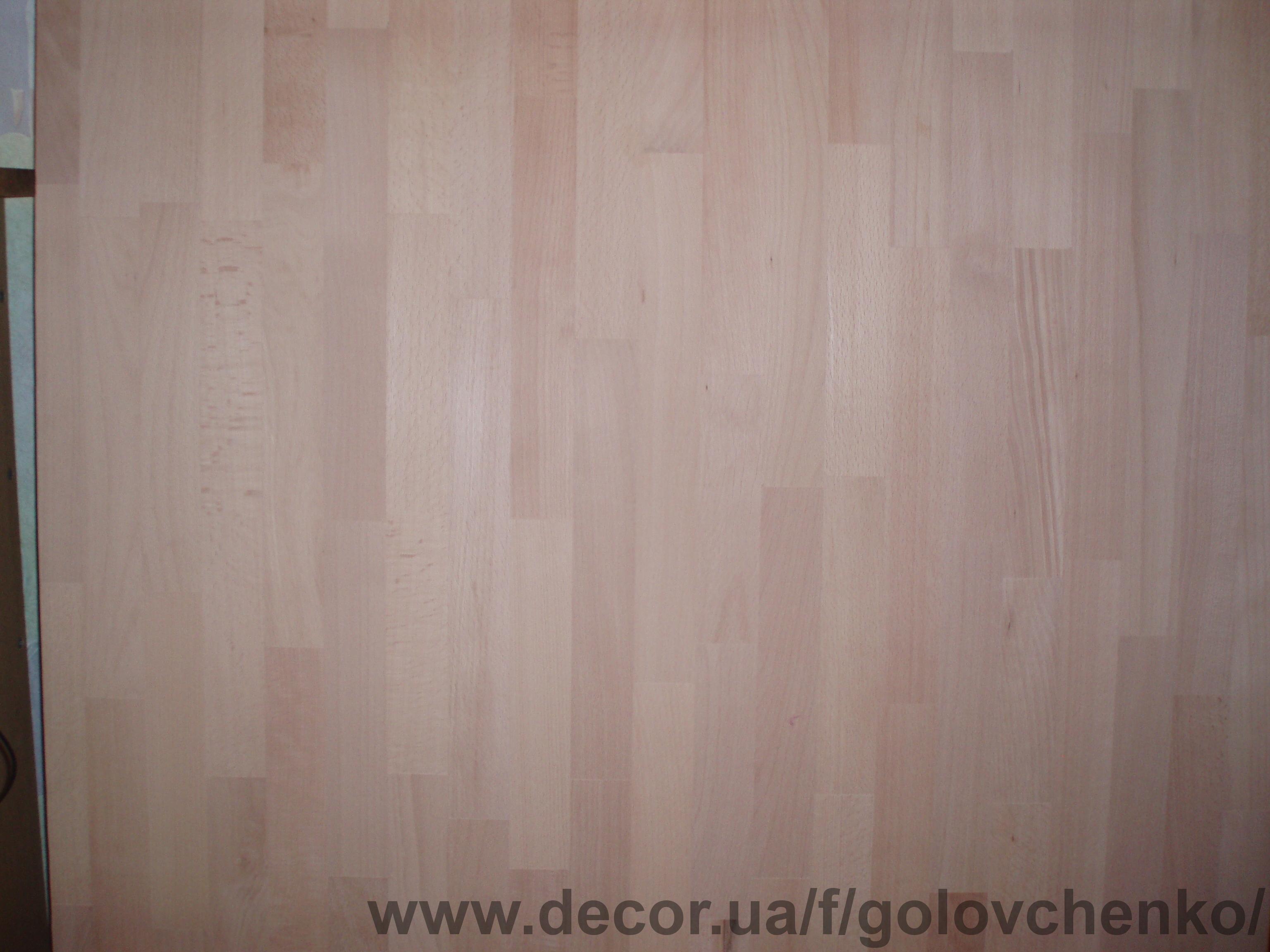 Мебельный щит цена, купить мебельный щит в Минске