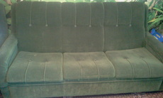 Продам мебель!