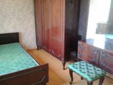 Продается набор румынской мебели.