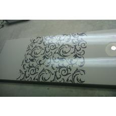 Компрессор для покраски металла