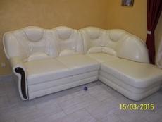 Продам угловой диван Монреаль