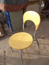 Столы и стулья для кафе б/у  харьков