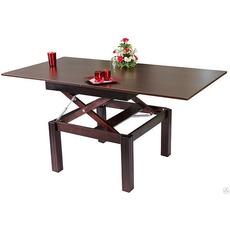 Удобный стол-трансформер