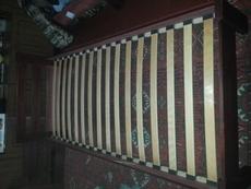 Продам две односпальные деревянные кровати