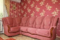 Продам диван Болгарский