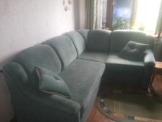 Продам диван Орфей, б/у.