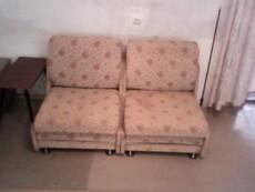 Продам кресла мягкие.
