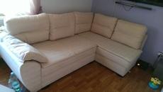 Продам красивый и удобный угловой диван