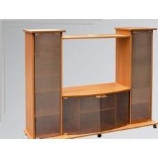 Продам тумбу под под телевизор, видео - и аудио - технику