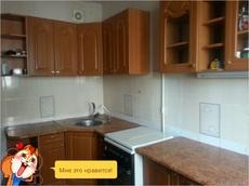 Мебель кухонная б/у