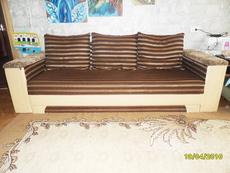 Мебель б у севастополь