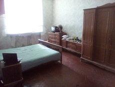 Продам спальню из натурального дерева