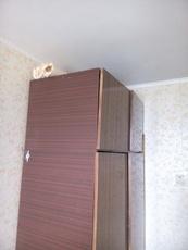 Продам шкаф б/у