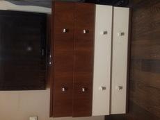 Продам мебель для гостиной или детской