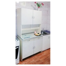 Продам б/у кухню