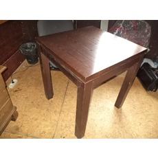 Продам стол б/у для кафе