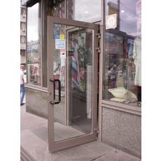 Срочный ремонт ролет Киев, срочный ремонт дверей и окон